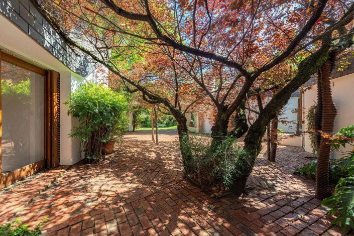 Lipschitz house, Johannesburg