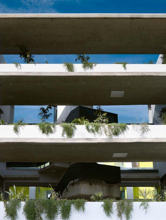 Nice Life Residence, Nicosia