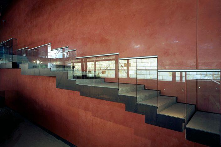 """""""Thalassa"""" Municipal Museum, Ayia Napa"""