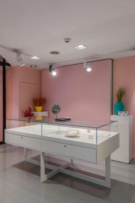 ID Concept Store